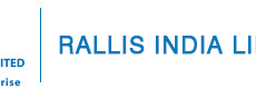 Rallies India Limited