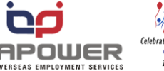 Asiapower Overseas Employment Services