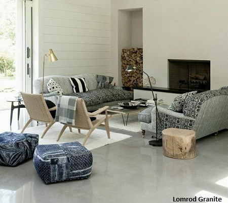 Lomrod is a leading Engineered Stone Exporters from India