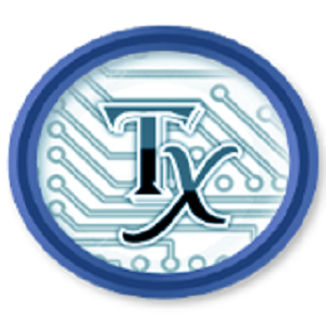Tek Xplore Manufactures High Quality Electronic Equipment For Professional Use!